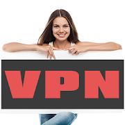 VPN Private Unblock All Sites APK