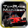 Top Race Manager APK