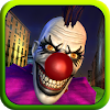 Scary Clown : Halloween Night APK