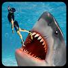 Scary Shark Evolution 3D APK