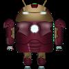iRoot - vRoot (Super 1 Click) APK