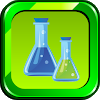Full Chemistry Questions APK