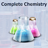 Complete Chemistry APK