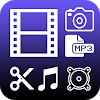 Total Video Editor APK