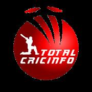 Live Cricket Scores & Updates - Total Cricinfo APK