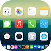 Launcher For Macbook APK