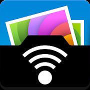 PhotoSync – transfer and backup photos & videos APK