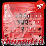 Albania Keyboard Animated APK