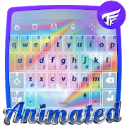 Unicorn Keyboard Animated APK