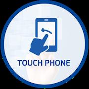 TOUCH PHONE Dialer APK