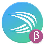 SwiftKey Beta APK