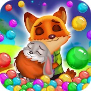Toy Bubble Shooter 1.0.4 Android Latest Version Download