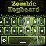 Zombie Keyboard Customizer APK