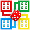 Ludo 3.1.4 Android Latest Version Download