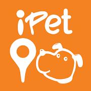 iPet - GPS tracker APK