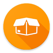 Package Tracking - USPS, DHL, UPS, FedEx, TNT APK
