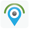 Mobile Surveillance & Security APK