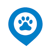 Tractive GPS Dog and Cat Finder APK