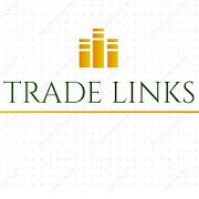 TradeLinks PPRA APK
