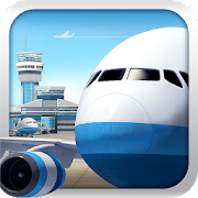 AirTycoon Online 2 APK