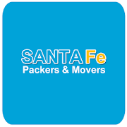 Santa Fe : Packers and Movers in Hyderabad APK