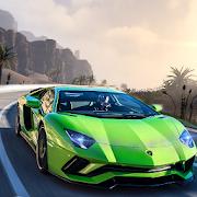 Traffic Tour Racer Pro 2018 in 3D APK