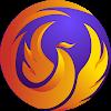 Phoenix browser-Fast browsing & Data saving APK