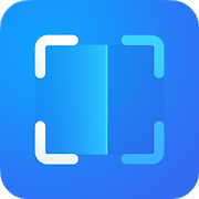 Recharge King - Top up tool, Recharge phone APK