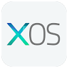 XOS - Launcher,Theme,Wallpaper APK
