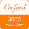 3000 Vocabulary APK