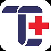 Traumaclinic APK