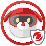 Dr. Safety - Virus Clean, Free Antivirus, Booster APK