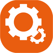 Toolbox for Android 2.3.1 Android Latest Version Download