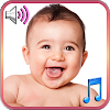 Baby Sounds Ringtones APK