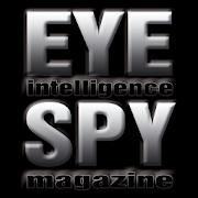 Eye Spy Magazine APK