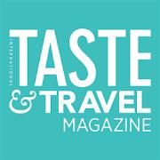 Taste & Travel International APK