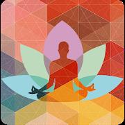 Meditation & Relaxing Music APK