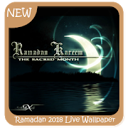 Ramadan 2018 Live Wallpaper 7.1 Android Latest Version Download