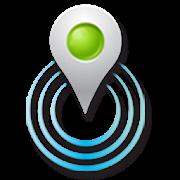 Track & Event GPS Lite APK