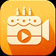 Birthday Video Maker APK