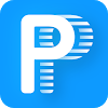 Hide App, Safe Chat, Private Browser -PrivateMe APK