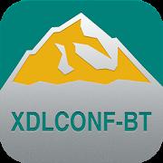 XDLCONF-BT APK