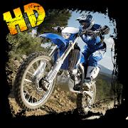Dirt Bike Xtreme HD APK