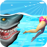 Hungry Blue Whale Attack 2.0 Android Latest Version Download