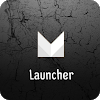 M Launcher - Marshmallow Style APK