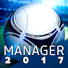Football Management Ultra FMU APK