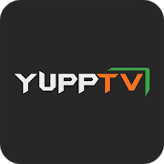 YuppTV - LiveTV Movies Shows IPL Live APK