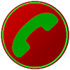 Automatic call recording 2017 APK