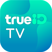 TrueID TV - Watch TV, Movies, and Live Sports APK