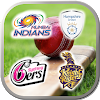 Logo Cricket Quiz APK